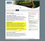 Link to Compost Information (click to enlarge)
