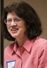 Sandy McClintock