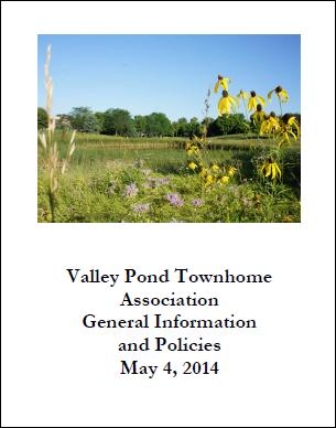 2014-VPTA-Booklet