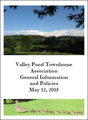 2015-VPTA-Booklet