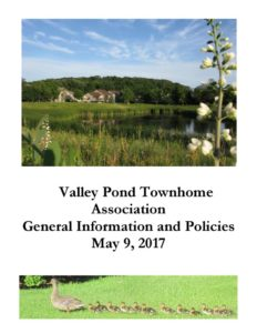 thumbnail of 2017 VPTA Policy Booklet – pages 4-6 removed