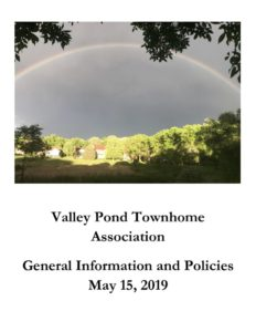 thumbnail of 2019 VPTA Policy Booklet-member-pages-deleted