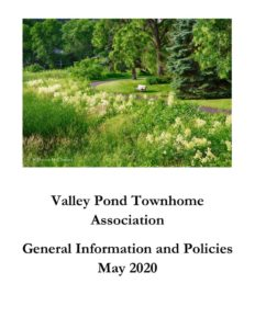 thumbnail of 2020-VPTA-Policy-Booklet-member-pages-deleted